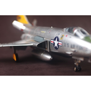 Kitty Hawk 80115 1/48 F101 A/C Voodoo