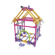 KNex 16434 Imagination Markers 50 Model Set