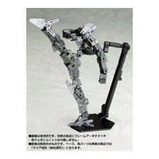 Kotobukiya MB39 Stand for Character Model