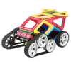 Magformers 703010 Desert Adventure Set 32pce*