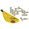 Moose Bananagrams
