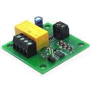 NCE DCC 0226 Auto Switch