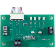 NCE DCC 0219 DTK Decoder Tester Kit