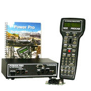 NCE DCC 0002 Power Pro 5A Digital System