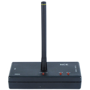 NCE DCC 0023 RB-02 Radio Base Station