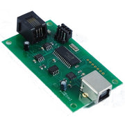 NCE DCC 0223 USB Interface