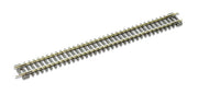 Peco ST11 N Setrack Double Straight