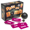 Piatnik 740190 Pass The Bomb