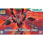 Bandai HG 1/144 Gundam Throne Drei | 152369