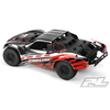 Proline 3413-00 EVO SC Clear Body For Slash