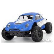 Proline 3238-63 VW Full Fender Baja Bug Body