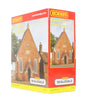 Hornby R9757 OO The Chapel Low Relief