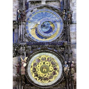 Ravensburger 19739-2 Astronomical Clock Puzzle 1000pc