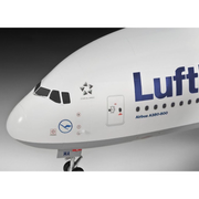 Revell 04270 1/144 Airbus A380 Lufthansa
