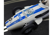 Scalextric C3825A Anniversary Collection Car No.7 - 1950s Maserati 250F Limited Edition