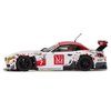 Scalextric C3848 BMW Z4 GT3 AMD Tuning