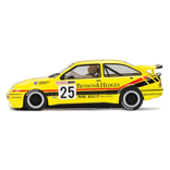 Scalextric Ford Sierra RS500 Bathurst 1988
