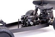 Schumacher K155 1/10 Cougar KF2 Competition 2WD Buggy Kit