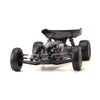 Schumacher K143 1/10 Cougar KF Kit