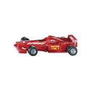 Siku 1357 Formula 1 Racing Car