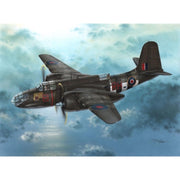 Special Hobby SH72287 1/72 Boston Mk. IIIA Over D-Day Beaches