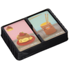 Sushi Go! Card Games in a Tin