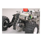 Tamiya 58354 Frog (2005) 1/10 Off Road RC Kit