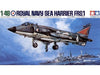 Tamiya 61026 1/48 Sea Harrier Plastic Model Kit