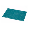 Tamiya 74118 Tools Cutting Mat A4 Size