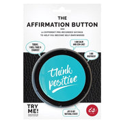IS 88008 The Affirmation Button*