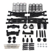 TLR 0902 22SCt Support Pack*