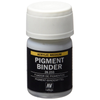 Vallejo 26233 Pigment Binder 30ml