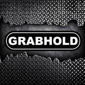Grabhold- Logan Lift