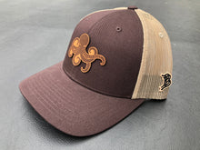 Load image into Gallery viewer, Trucker Hats