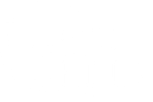 Geek Grind Coffee