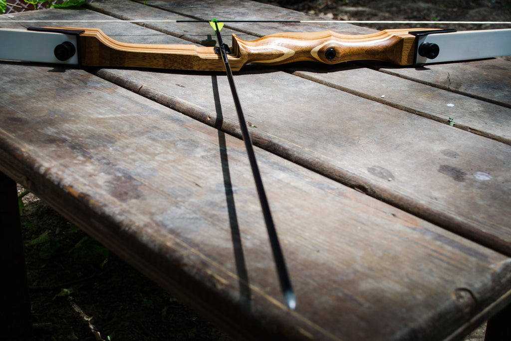 Top 7 Affordable Hunting Bows