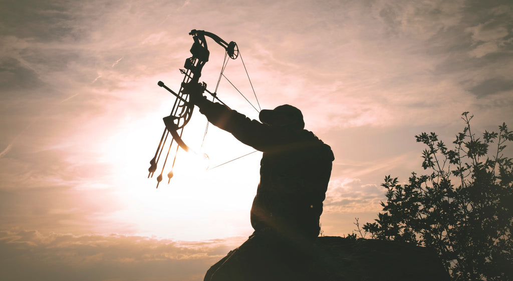 What is One of the Most Common Types of Serious Bow Hunting Injuries?