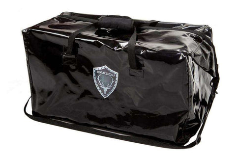 BAKCOU Water Proof Trailer Bag