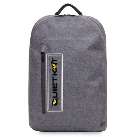 Image of Quietkat DayPack