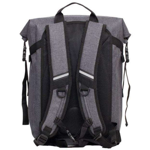 Image of Quietkat DryPack