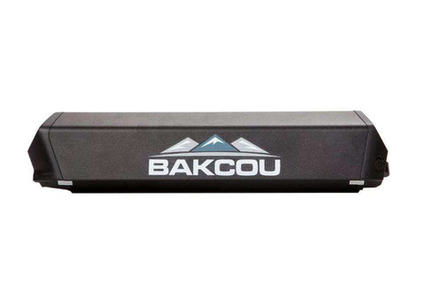 Image of BAKCOU Extra Battery