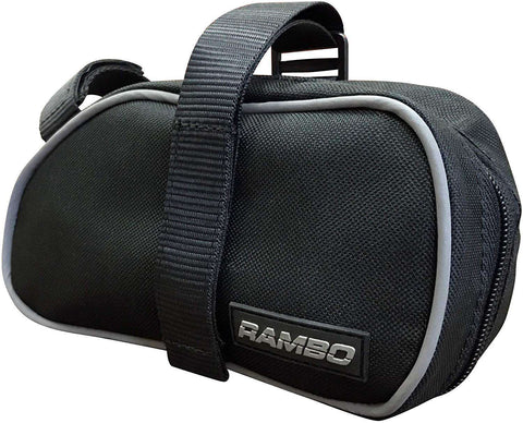 Image of Rambo Rampage 1000W XPFS Hunter Package