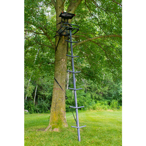X-Stand The Apollo 11' Treestand