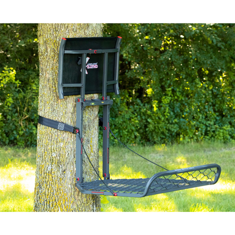X-Stand Champ 2.0 Treestand