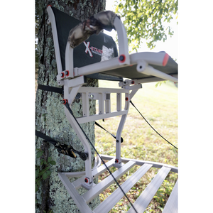 X-Stand The Jester Treestand