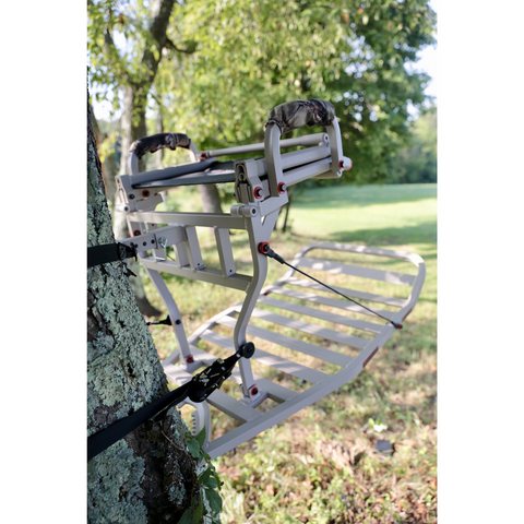 Image of X-Stand The Jester Treestand