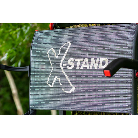 X-Stand Patron Treestand