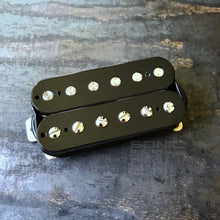 Scorched Earth humbucker pickup.