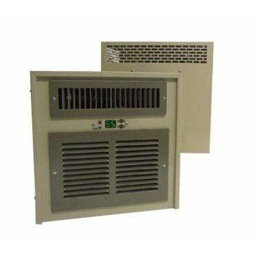 Breezaire WKSL Split Wine Cellar Cooling Units