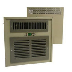Breezaire 2200 WKSL Split Wine Cellar Cooling Unit Evaporator and Condenser